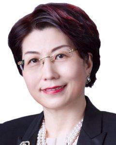 WANG-JIHONG-王霁虹-中伦律师事务所律师-Zhong-Lun-Law-Firm