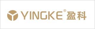 Yingke Law Firm 2021