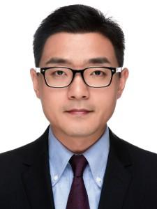 Zhang-Lei-Jing-Tian-Gong-Cheng-Law Firm