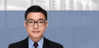 张磊 ZHANG LEI 竞天公诚律师事务所 合伙人 Partner Jingtian & Gongcheng
