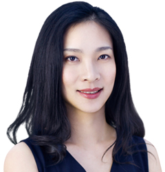 Zhao Jiajia Partner  Merits & Tree Law Offices