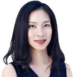 Zhao Jiajia Partner  Merits & Tree Law Offices