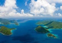 british-virgin-island-law-business-journal