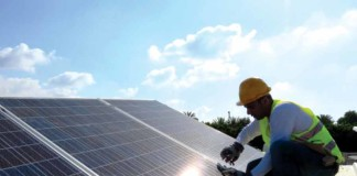 clear-renwable-energy-solar-panel-law-business-india