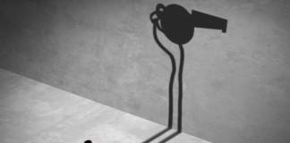 corruption-law-crime-business-asia-court