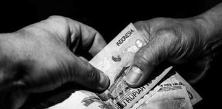 corruption-law-crime-business-asia-court-indonesia