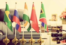 foreign-investment-law-firm-business-partnership-agreement-lawyer-india