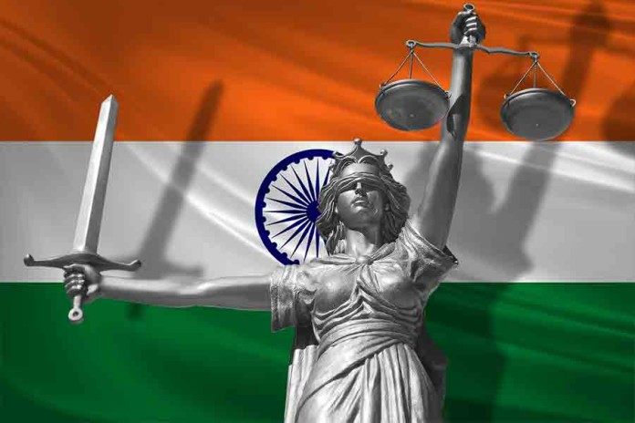 law-firm-business-lawyer-india-asia-journal