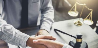 law firm partnership agreement business hong kong india