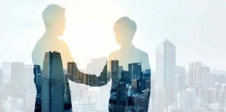 law-firm-business-partnership-agreement-lawyer-indonesia