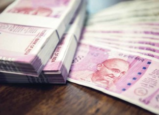 money-rupee-india-charge-business-law-pay-salary