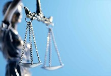 news-legal-network-lawyer-firms-law-internet-india