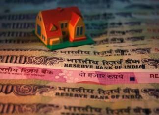 real-estate-property-market-development-india-land