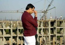 real-estate-property-market-development-land-india