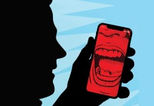troll-talk-disinfrmation-media-regulation-law-firms-2
