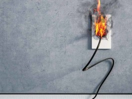 vantage-point-fire-safety-law-firm-lawyer-india