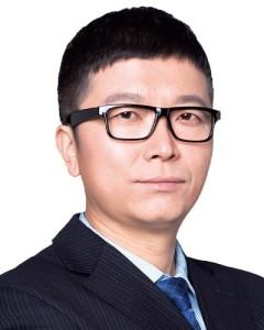 刘建强-FRANK-LIU-天驰君泰律师事务所合伙人-Tiantai-Law-Firm