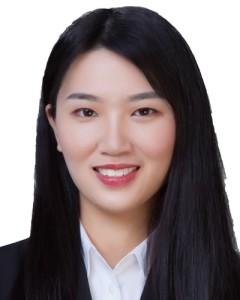吴聪美-AILEEN-WU-万慧达北翔知识产权集团-律师-Associate