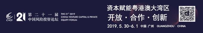 商法周刊-banner图