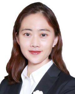 姚晓敏-YAO-XIAOMIN-兰台律师事务所-LANTAI--PARTNERS