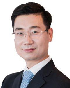 姜涛-JIANG-TAO-植德律师事务所-合伙人-Partner--Merits-&-Tree-Law-Offices