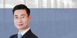 姜涛-JIANG-TAO-植德律师事务所-Merits-&-Tree-Law-Offices
