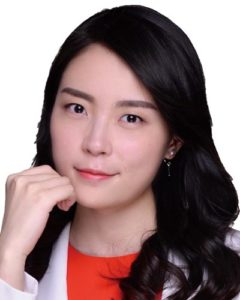 封雅婕-DORA-FENG-锦天城律师事务所律师-ALLBRIGHT-LAW-OFFICESSENIOR-PARTNER