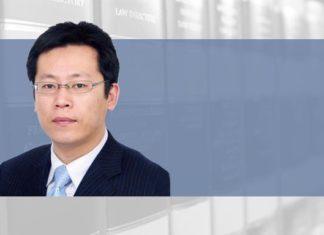 曲峰-FRANK-QU-大成律师事务所-Dentons-Senior-Partner