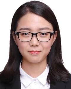 殷怡-Yin-Yi-国枫律师事务所-Grandway-Law-Offices