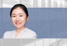 肖帷骁-LILY-XIAO-邦信阳中建中汇律师事务所-Boss-&-Young