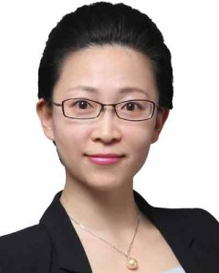 陶姗-Tao-Shan-浩天信和律师事务所-合伙人-Partner-Hylands-Law-Firm