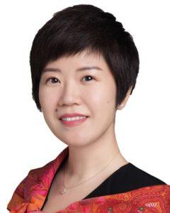 马晨光-MA-CHENGUANG-协力律师事务所-CO-EFFORT-LAW--FIRM
