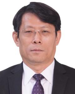 齐斌-信栢律师事务所-合伙人-Xin-Bai-Law-Firm