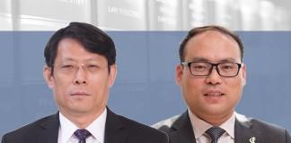 齐斌-Qi-Bin--张君强--信栢律师事务所-Xin-Bai-Law-Firm