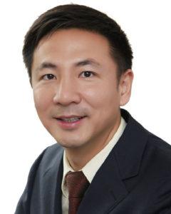 刘晓明-LIU-XIAOMING-隆安律师事务所-高级合伙人-Senior-Partner-Longan-Law-Firm