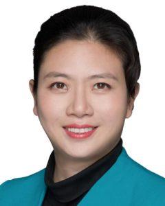 叶芳-AMY-YE-锦天城律师事务所高级合伙人--SENIOR-PARTNER-ALLBRIGHT-LAW-OFFICES