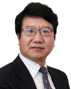 张和伏-Zhang-Hefu-天达共和律师事务所-East-&-Concord-Partners