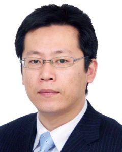 曲峰-FRANK-QU-大成律师事务所-Dentons