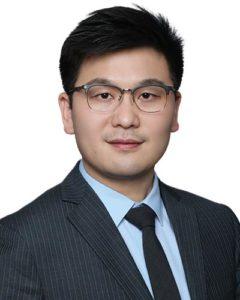 李伟明-LI-WEIMING-天驰君泰律师事务所合伙人-Partner-Tiantai-Law-Firm