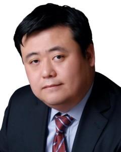 耿云峰-Geng-Yunfeng-万瑞律师事务所