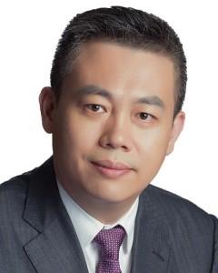 苏和秦-Jack-Su-万慧达北翔知识产权集团高级合伙人-Senior-Partner-Wanhuida-Peksung-IP-Group