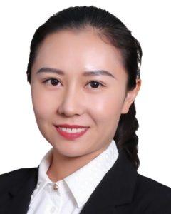 郭晓寒-GUO-XIAOHAN-兰台律师事务所-LANTAI-PARTNERS