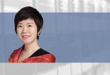 马晨光-MA-CHENGUANG-协力律师事务所-CO-EFFORT-LAW-FIRM