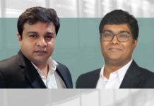 Abhishek-Dutta-Vineet-Shrivastava-Aureus-Law-Partners-March