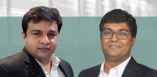 Abhishek-Dutta-Vineet-Shrivastava-Aureus-Law-Partners-March