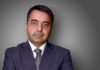 Abhishek-Malhotra-Bharucha-&-Partners-law-business