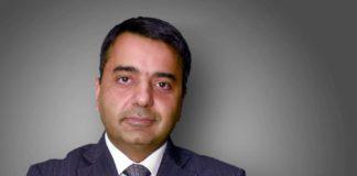 Abhishek-Malhotra-Bharucha-&-Partners-law-business