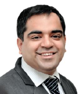 Akshay-Nagpal-L&L-Partners-business-law