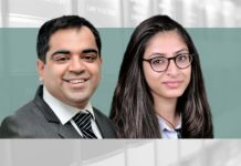 Akshay-Nagpal-Niharika-Choudhary-L&L-Partners