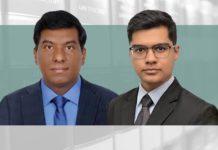 Amit-Ronald-Charan-Sounak-Chakraborty-SNG-&-Partners